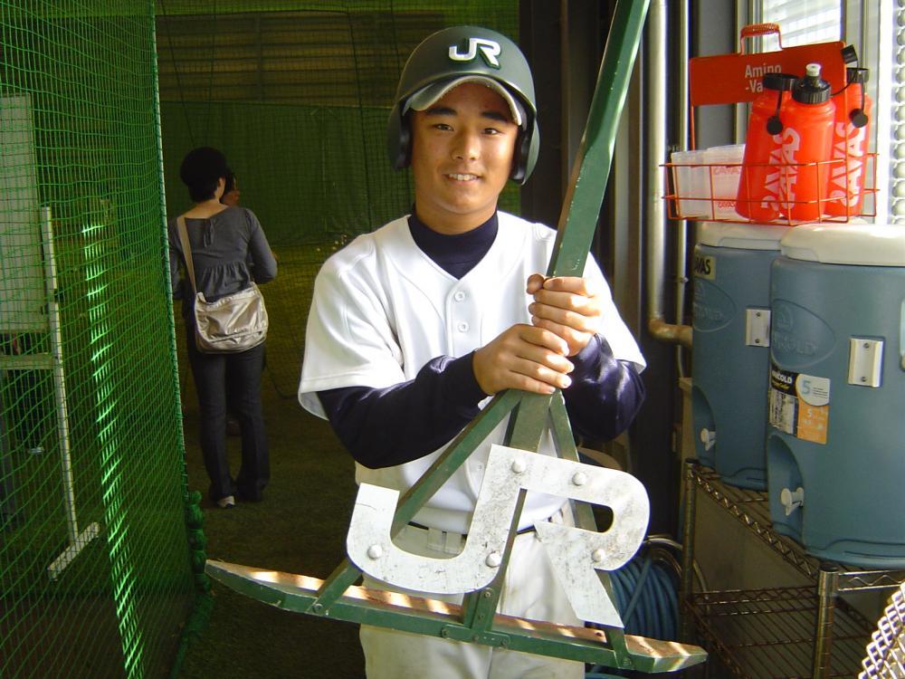 JR繝医Φ繝彑convert_20111126213734