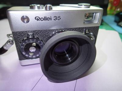 PC30002.jpg