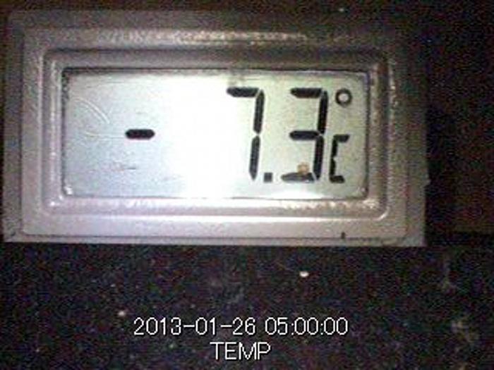 130126金剛山 (2)