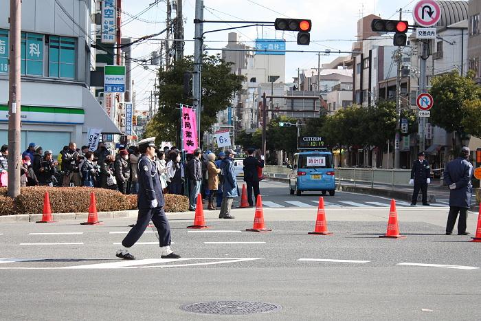 130127大阪女子マラソン (3)