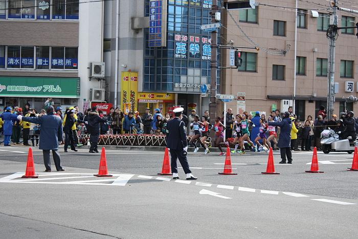 130127大阪女子マラソン (5)