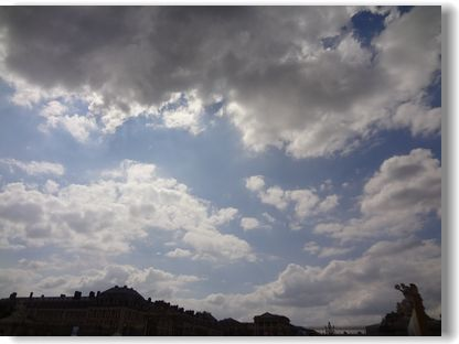 20110629kumo.jpg
