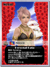 mocco-card.jpg