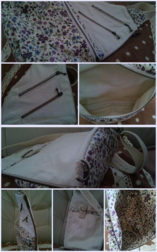 Pin_Point Bag