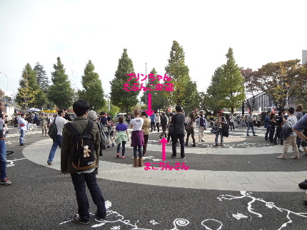 20111114purine2.jpg