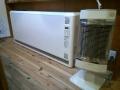 20131219蓄熱暖房器