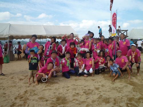 海祭り 10