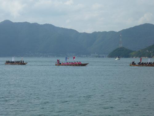 海祭り 9