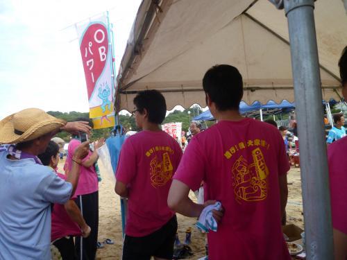 海祭り 6