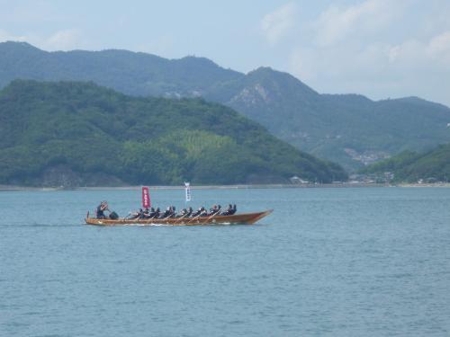 海祭り 5
