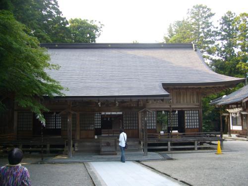 須佐大宮 2