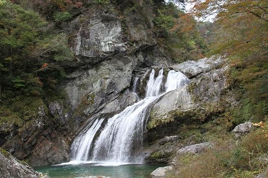 稲村ダム2