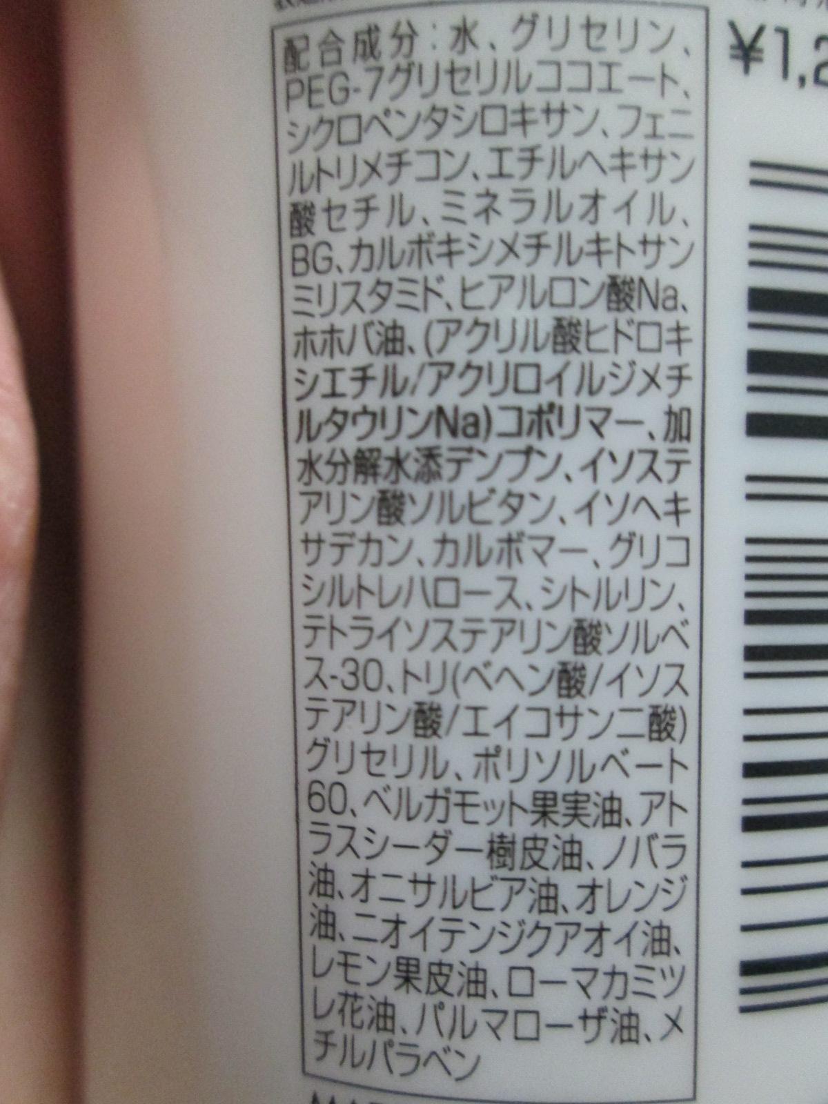 IMG_3715パラドゥ (3)