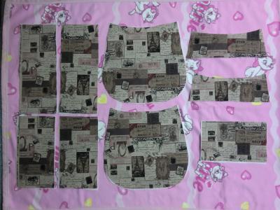 028_convert_20110907221254.jpg