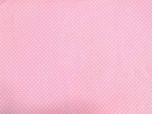 030繝シ繧ウ繝斐・_convert_20131031125449