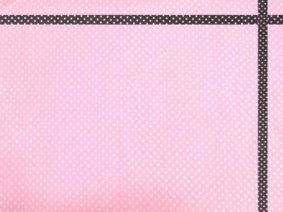 030繝シ繧翫⊂繧点convert_20131031125626
