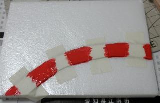 s1-RCM_II_20100523_8204.jpg