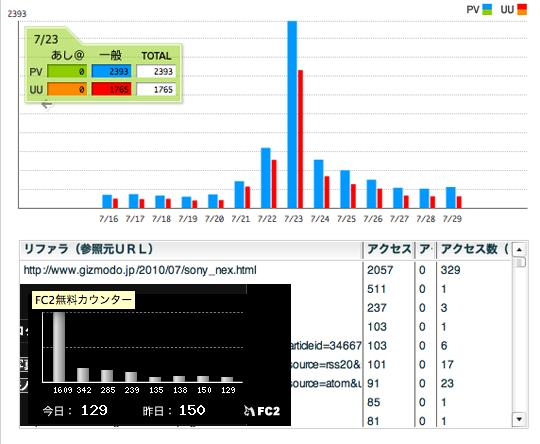 スクリーンショット(2010-07-30 21.47.50)