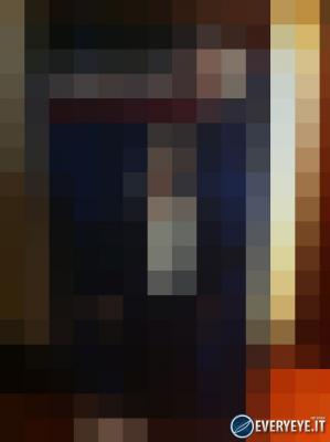 Captivate-11_XBOX360_w_3159.jpg