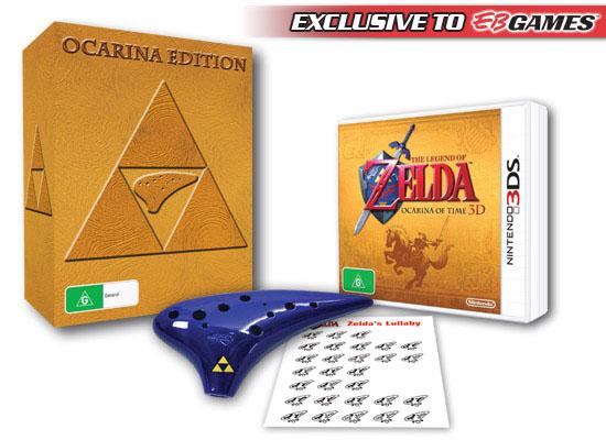 Zelda-Australia-pre-order.jpg