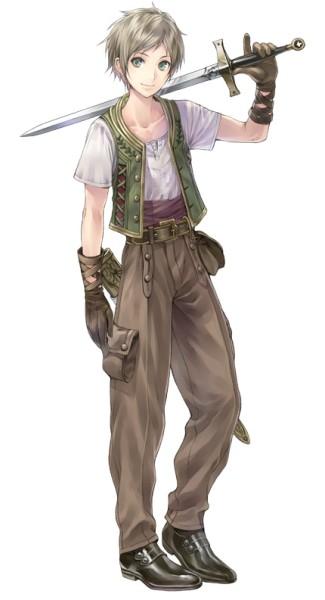 character_jeeno01.jpg