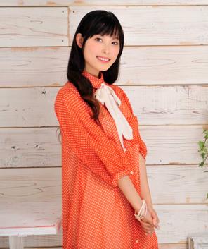 oohashi_a-thumb-296x353-399.jpg