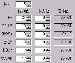 3ewrtju7ki.jpg