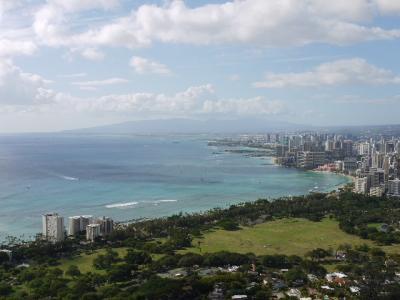 hawaii-101014 177