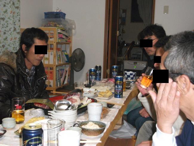 2010_1226譁ー遯∝