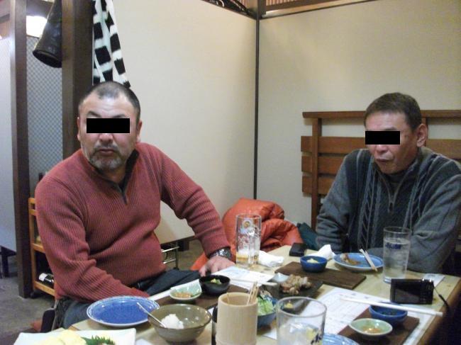 2011_0129譁ー遯∝