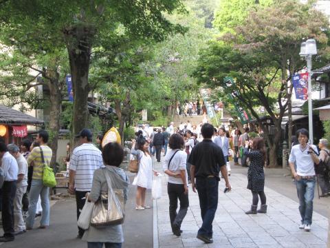 20101002001.深大寺