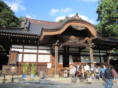 20101002002.深大寺