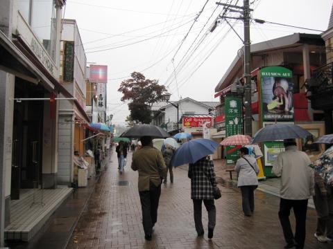 20101030002軽井沢