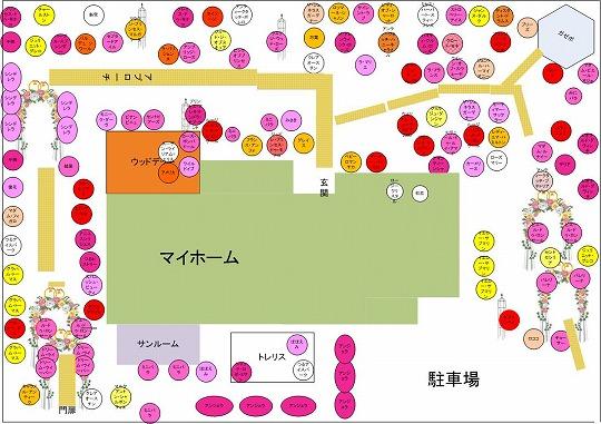 s-0219バラ図面20120219-1
