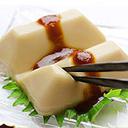 もっちりとろける食感!永平寺ごま豆腐×6個