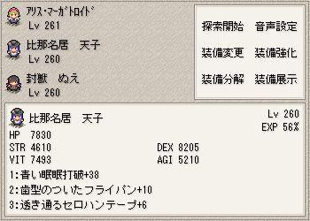 WS000005_20110125232230.jpg