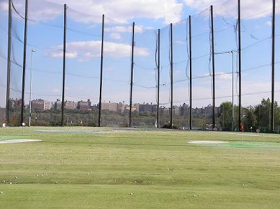 NJゴルフ1
