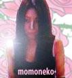 momoneko1.jpg