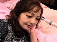 【無修正】自称48歳の濃い系熟女アヤコさん鯖読みすぎ!