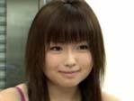 『 無修正動画 』 瀬名あゆむ。お金を借りに来た美少女にまさかの身体検査
