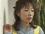 【動画】官能劇場 団地妻の熟したイチジク