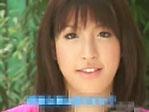 【無修正】清純アイドル屈辱マ●コ蹂躙ドクドク劣悪汁注入強姦☆小林初花☆