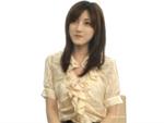EroNet - えろねっと - : 【無修正】スレンダー純情娘が連続中出しされて覚醒(*゚∀゚)=3 ムッハー