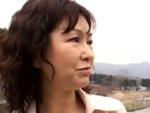 えろえろ動画ちゃんねる : 息子との温泉旅行で背徳の近親相姦に目覚める母