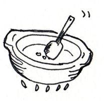 ぱっかん土鍋3_R