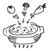 ぱっかん土鍋4_R