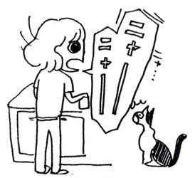 相方ちゃんの奇行2_R
