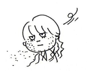アラサー肌事情3_R