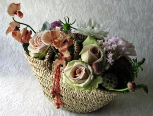 flower 20110528