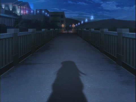 AngelBeats!1